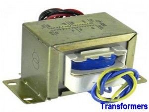 step-down-transformer-220v-12v-800x800_tn