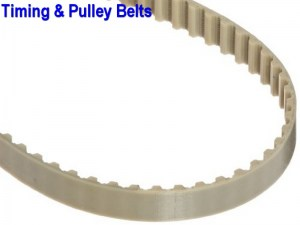 timing-belt_tn