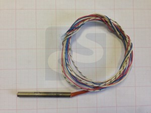 thermocouples2
